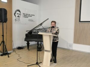 Загорская Елена Юрьевна